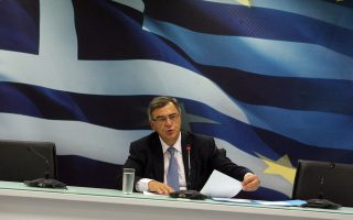 athens-to-ask-for-more-time-to-use-eu-finding