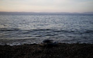 body-of-another-drowned-syrian-toddler-found-on-turkish-beach