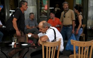 q2-employment-up-1-2-pct-in-greece-says-eurostat