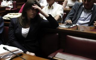constantopoulou-defends-cost-of-debt-committee-says-she-cut-parl-amp-8217-t-budget