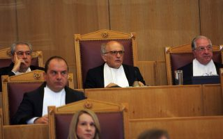 court-rules-dismissal-allowed-if-appeal-not-heard-within-six-months