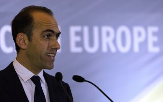 cyprus-sees-satisfactory-economic-growth-in-2015