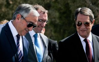 cyprus-rivals-to-step-up-un-talks-aiming-for-breakthrough