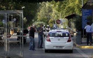 questions-linger-in-dafni-hospital-deaths