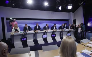 the-pre-election-show