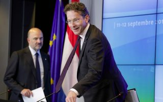eurogroup-warns-athens-there-s-no-time-to-waste-with-reforms
