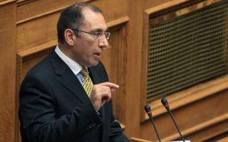 controversial-independent-greeks-mp-dimitris-kammenos-gets-post-in-new-government