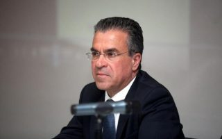 ex-new-democracy-minister-ordered-to-pay-damages-to-attica-governor-dourou-over-false-claims