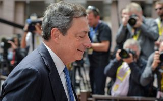 draghi-urges-greece-to-reform-pension-system0
