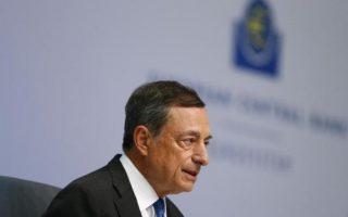 ecb-amp-8217-s-draghi-defends-greek-pension-reforms