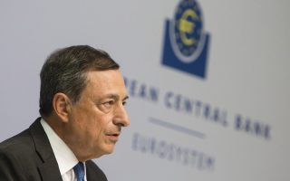 zero-inflation-looms-for-ecb-as-oil-drop-counters-stimulus