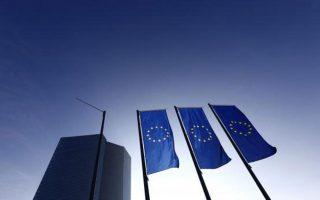 ela-funding-to-greek-banks-drops-1-35-bln-euros-in-august