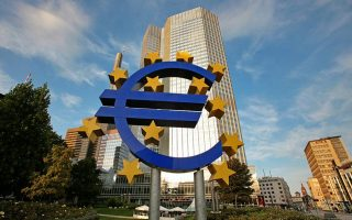 as-ecb-weighs-policy-figures-show-euro-economy-holding-up