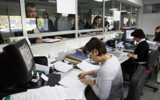 plans-for-a-single-set-of-taxation-rates