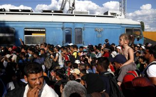 some-7-600-migrants-enter-fyrom-from-greece-in-24-hours