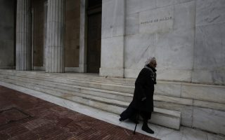four-in-10-greeks-will-be-over-60-by-2050-data-show