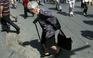 greece-worst-place-in-europe-for-the-elderly