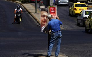 many-greeks-undecided-as-campaigns-intensify-ahead-of-polls