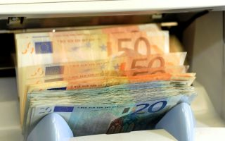 ela-for-banks-is-reduced-as-cash-supply-increases