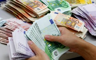 new-debt-sustainability-rule-for-greece
