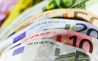 july-blip-not-enough-to-put-pension-fund-revenues-in-order