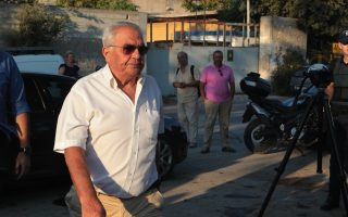 opposition-parties-still-demanding-answers-from-flambouraris