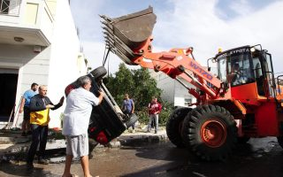 governor-calls-for-peloponnese-town-to-be-declared-in-state-of-emergency