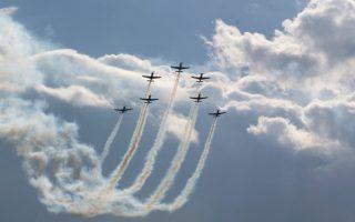 athens-flying-week-athens-to-september-13