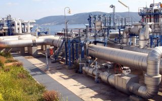 socar-says-willing-to-divest-part-of-stake-it-wants-in-greek-gas-grid