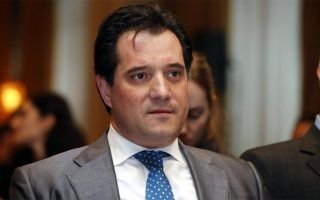 meimarakis-bides-time-as-georgiadis-joins-nd-leadership-race