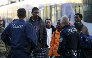 germany-s-reinstatement-of-border-checks-probably-legal-eu-says