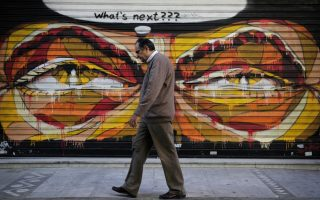 campaigning-in-greece-draws-to-close-election-results-in-balance