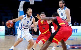 solid-second-half-sees-greek-hoopsters-thrash-belgium