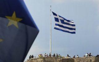 eurozone-breakup-expectations-wane-further