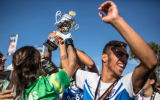 greece-wins-insp-trophy-at-homeless-world-cup