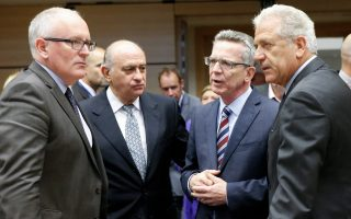 eu-ministers-agree-plan-to-distribute-migrants