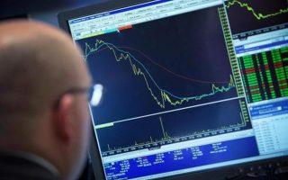 greece-to-sell-1-billion-euros-in-t-bills-on-september-16