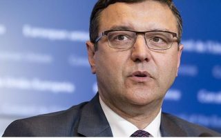 latvian-finmin-sees-reforms-emerging-from-greek-polls