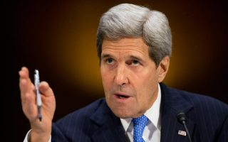 us-removes-n17-group-from-terrorist-list
