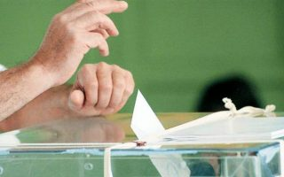 interior-minister-calls-of-greeks-to-exercise-vote