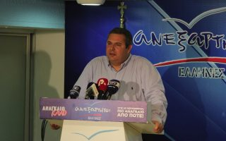 independent-greeks-leader-says-ready-to-form-coalition-again-with-syriza