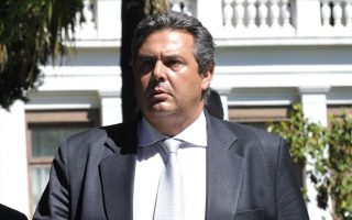 kammenos-says-he-ll-quit-politics-if-doesn-t-make-it-into-parl-t