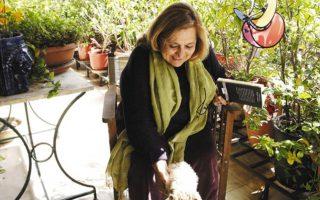 owner-of-kedros-publishing-house-dies