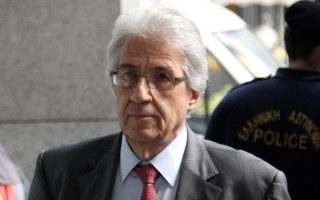 ex-imf-rep-explains-how-greece-dodged-may-default