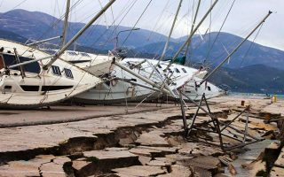 quake-damaged-greek-islands-request-property-tax-exemption