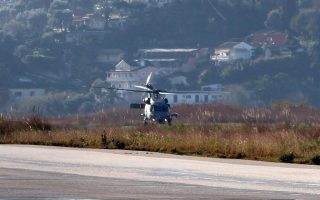 ionian-islands-to-hold-plebiscite-over-airport-privatization