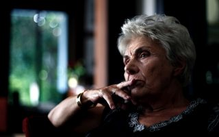 athens-world-poetry-festival-athens-september-21-26