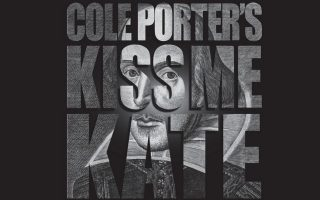 kiss-me-kate-athens-october-4-11