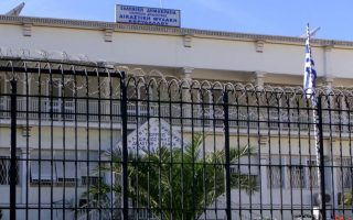 justice-minister-pledges-to-allow-jailed-romanos-to-attend-college