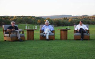 art-and-democracy-a-new-york-times-costa-navarino-forum